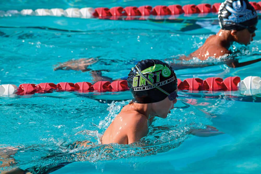 schwimmwoche schulschwimmen schueler schwimmen projektwoche projekttage klassenfahrt schullandwoche
