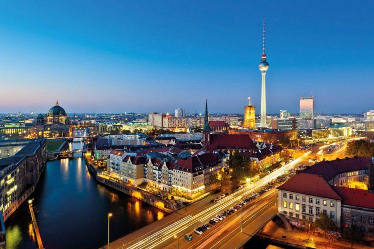 berlin luftbild staedtereise projektwoche klassenfahrt