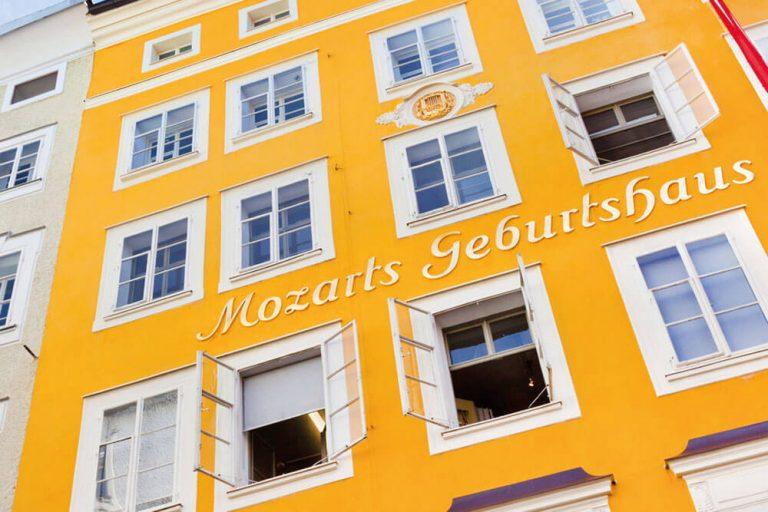 salzburg staedtereise mozart geburtshaus projektwoche klassenfahrt