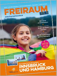 Freiraum Katalog 2019 20 schraeg
