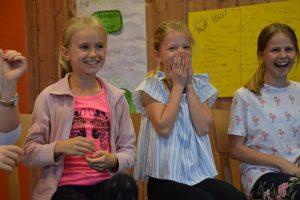 blog 1 spiele schulanfang projektwochen schulprojektwochen schullandwochen klassenfahrt riedler