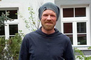 blog 4 interview mike kalcher projektwochen erlebnispaedagogik schulprojektwochen schullandwochen klassenfahrt schnoegl