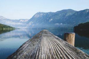blog 9 slowenien tina diebler projektwochen schulprojektwochen schullandwochen klassenfahrt