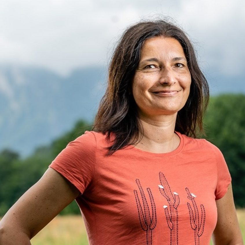 Christiane Kreft verkleinert Web